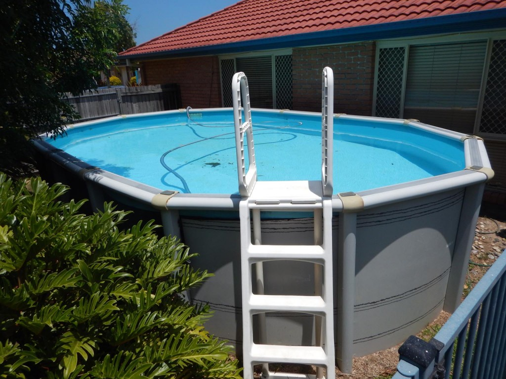 Swimming Pool Inspections Awebbco