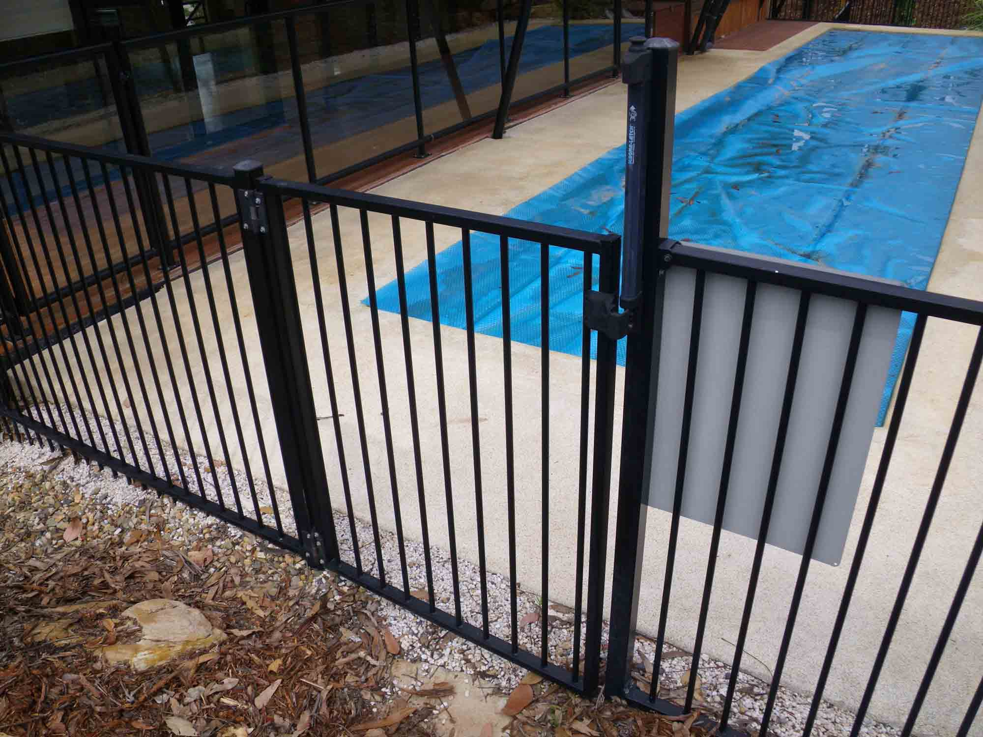 Pool Fence Safety Inspections Awebbco