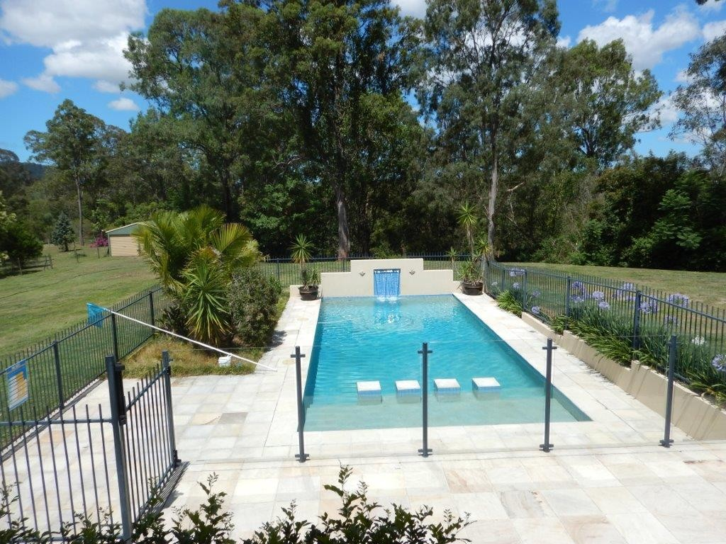 Swimming pool inspections awebbco - Residential swimming pool inspection ...